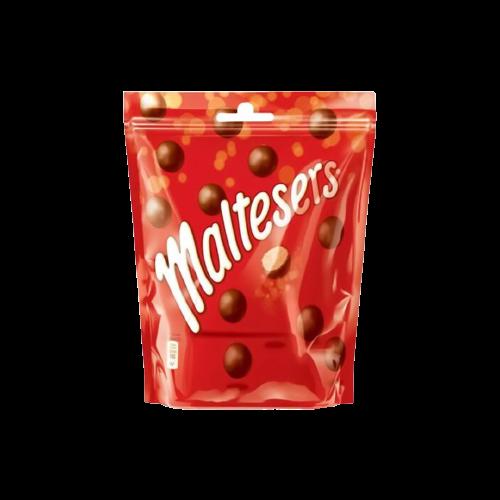 Maltesers Chocolate 175g