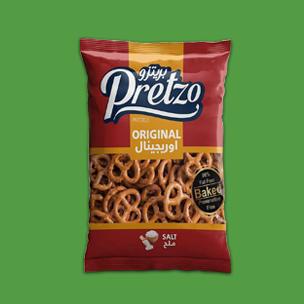 https://snackbox.me/wp-content/uploads/2020/07/pretzo-1.png