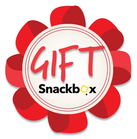https://snackbox.me/wp-content/uploads/2020/10/GIFTBOX-LOGO-1.png