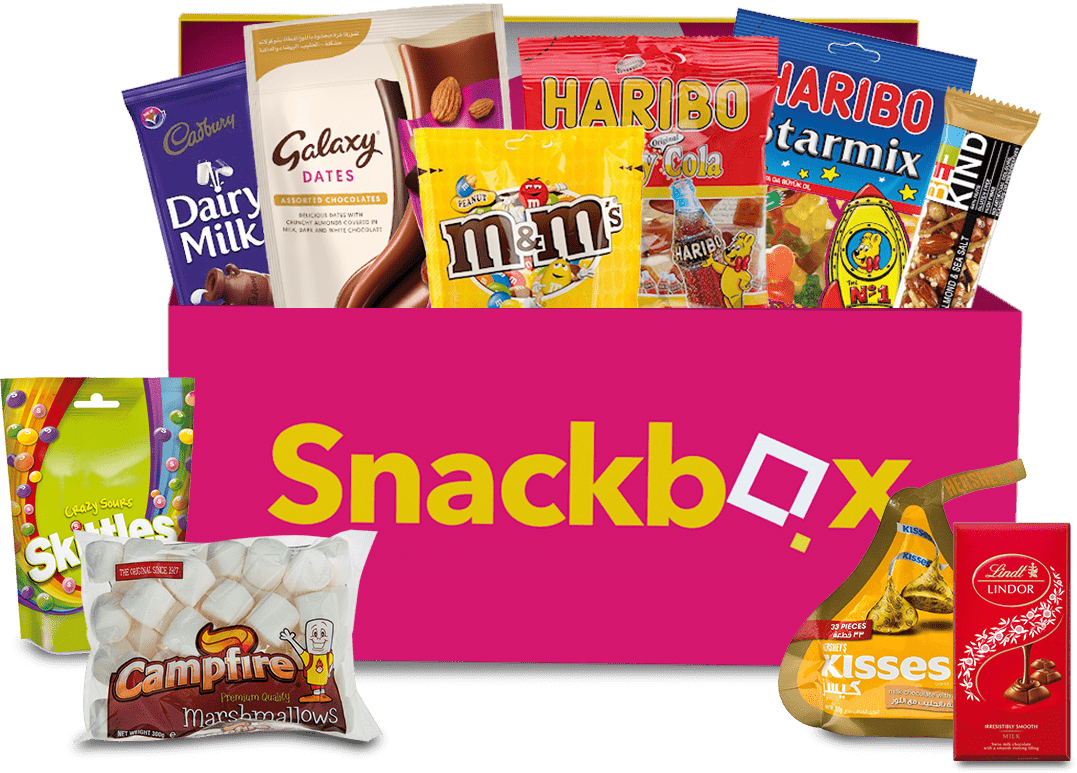 https://snackbox.me/wp-content/uploads/2020/10/SNACKBOX-HOMEPAGE-Snackbox-Top-Banner.png