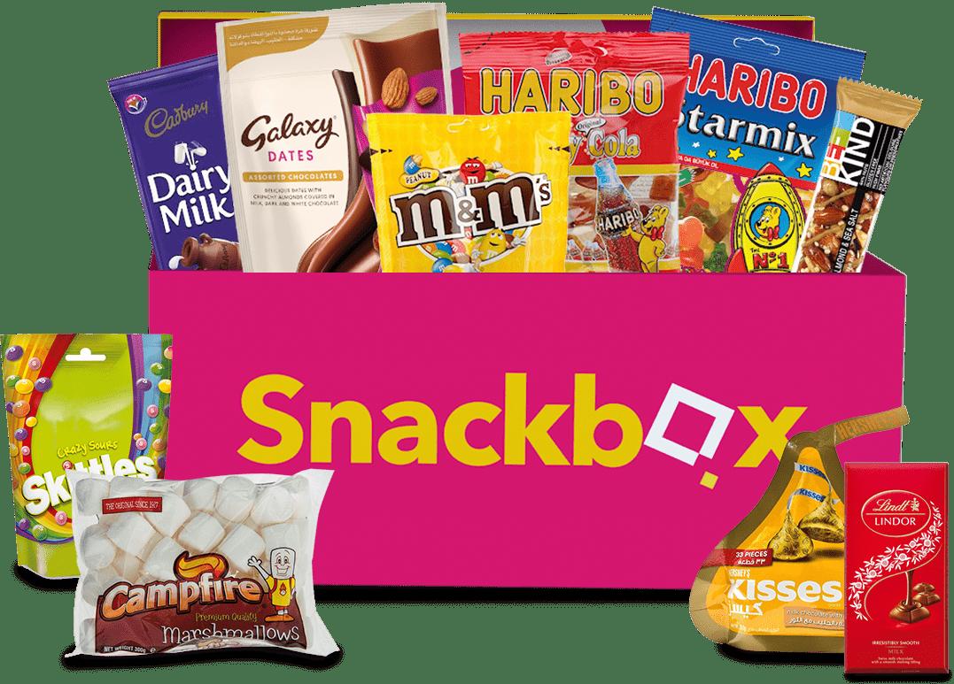 https://snackbox.me/wp-content/uploads/2020/10/SNACKBOX-HOMEPAGE-Snackbox-Top-Banner.png