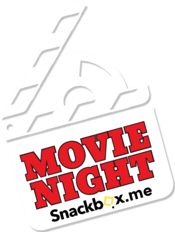https://snackbox.me/wp-content/uploads/2020/10/clapper_board_movie_box_85.png