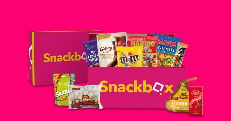 https://snackbox.me/wp-content/uploads/2020/10/footer-image.jpg