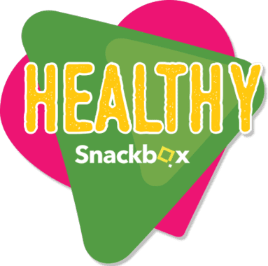 https://snackbox.me/wp-content/uploads/2020/10/healthy_Snack_Box_Image_10.png