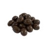 CHOCO ALMONDS 1KG