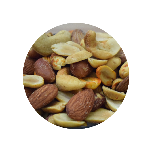 Neos Mix 1kg