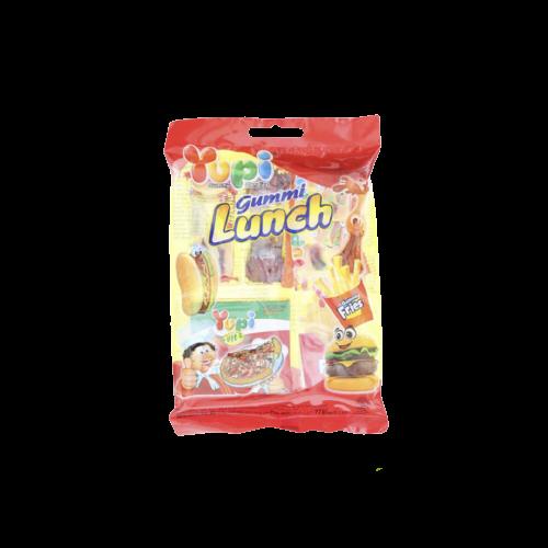 Yupi Gummy Candies 77g
