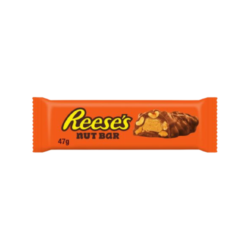 Reese's Nutbar 47g